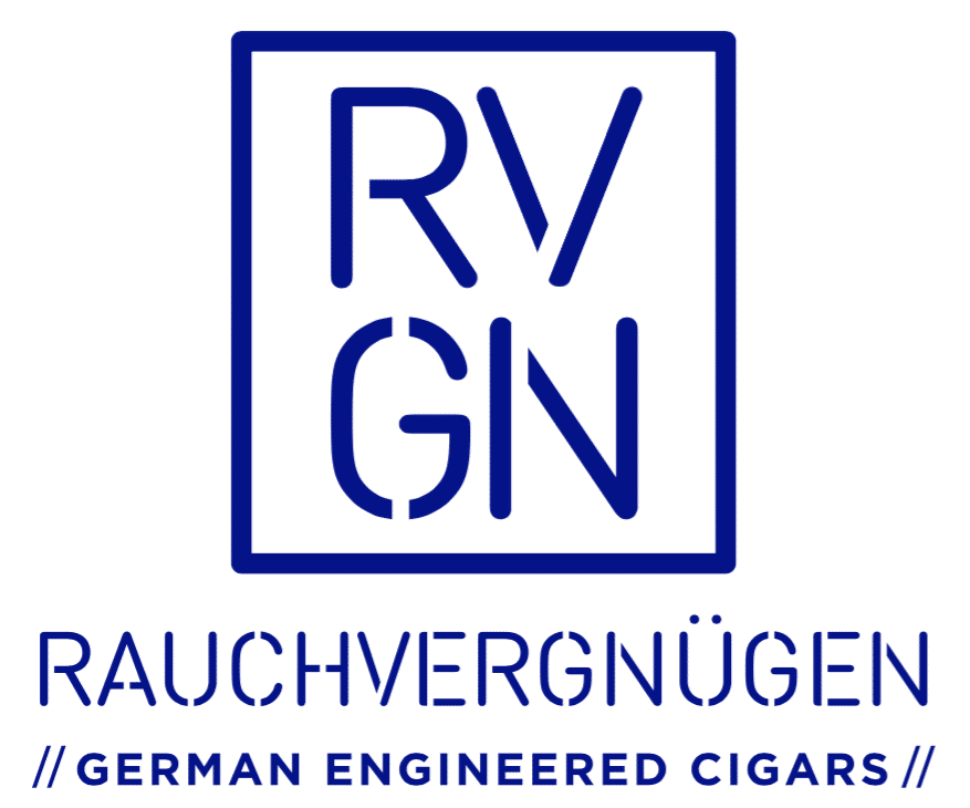 German Engineered Cigars