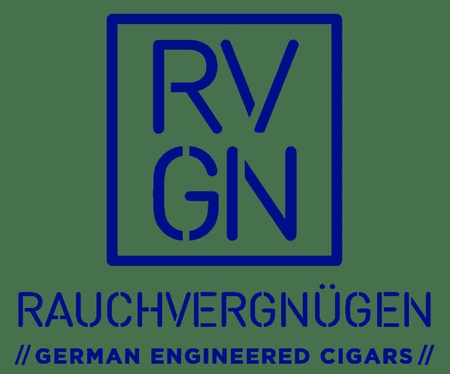 RVGN Rauchvergnügen